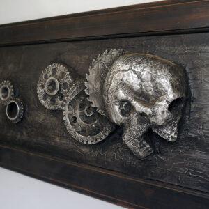 Gearhead Karbon Kast by Truax Designs